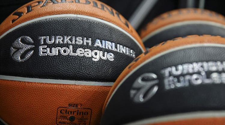 EuroLeague için 4 senaryo