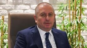 Konyaspor'dan 701 bin 922 lira destek
