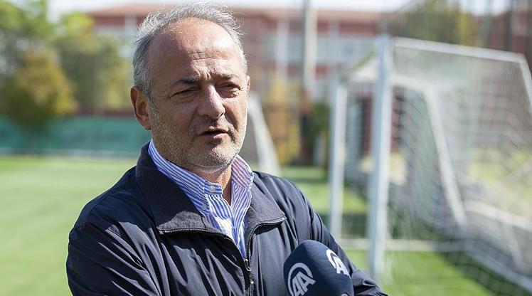 Murat Cavcav'ın acı ünü