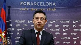 Barcelona'da 1 milyar Euro'luk hüsran