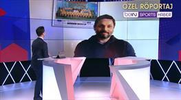 Erol Bulut'tan beIN SPORTS'a Fenerbahçe açıklaması