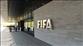 FIFA'nın koronavirüs çalışma grubu toplandı