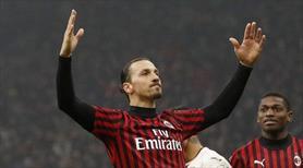 Ibrahimovic açıkladı! Futbolu bırakacak mı?
