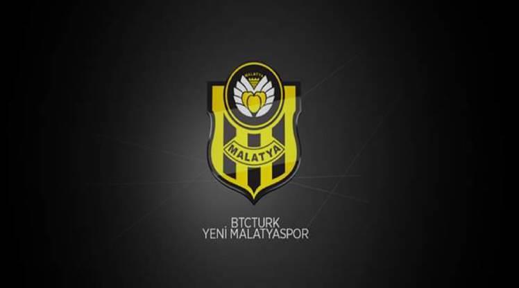 Yeni Malatyaspor'dan 100 bin TL destek