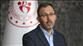 """Kasapoğlu'nun """"Evde kal"""" çağrısında Bursaspor detayı"""