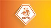 Hollanda'da kulüplere yardım fonu