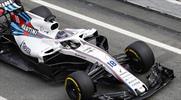 Formula 1'de maaş indirimi