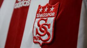DG Sivasspor'dan kampanyaya maddi destek