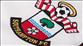 Southampton maaş ertelemesini kabul etti