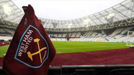 West Ham United da maaş indirimine gidiyor