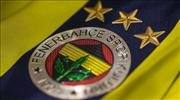 Fenerbahçe'den Gümüşdağ'a:
