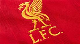 Liverpool'dan video konferans cezası