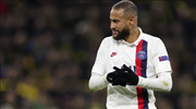 Neymar'dan Türk filmine övgü dolu sözler