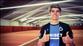 Club Brugge'den geleceğe yatırım