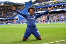Arsenal istedi, transfer talepleri şaşkına çevirdi!