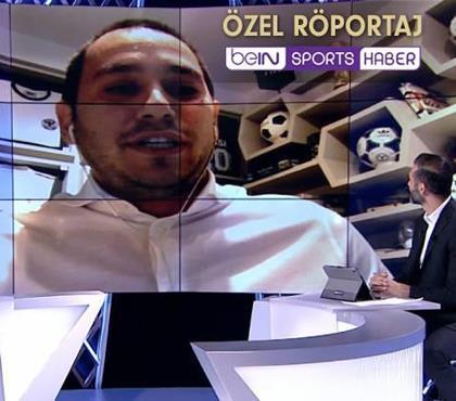 """""""UEFA, şampiyon ya da küme düşenlerle ilgilenmiyor"""""""