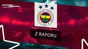 İlk 26 haftada Fenerbahçe