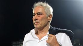 Adanaspor'un inancı tam