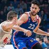 Anadolu Efesli yıldızdan NBA sözleri