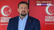 Hidayet Türkoğlu'ndan beIN SPORTS'a özel açıklamalar
