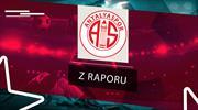 İşte FTA Antalyaspor'un 26 haftalık performansı