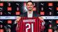 Zlatan'ın yeni rotası belli oldu