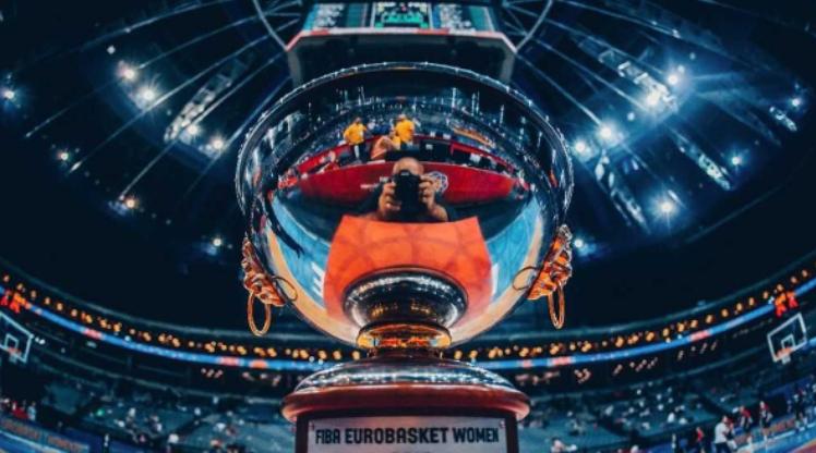 FIBA finalin adresini açıkladı