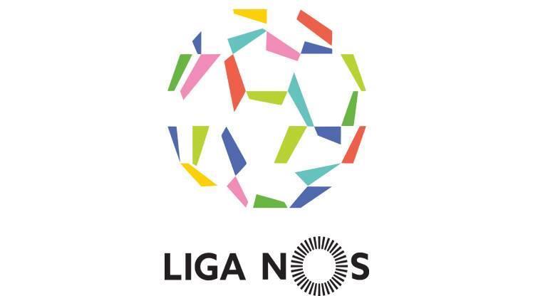 Portekiz'de futbol başlıyor