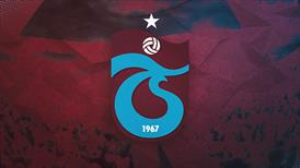 Trabzonspor'dan Soma mesajı