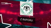 İH Konyaspor için 26 hafta nasıl geçti?