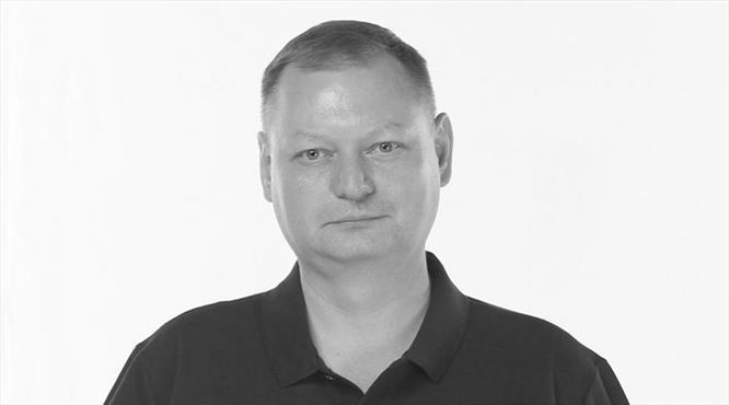 CSKA takım doktoru koronavirüsten yaşamını yitirdi