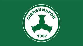 Giresunspor'da bulguya rastlanmadı