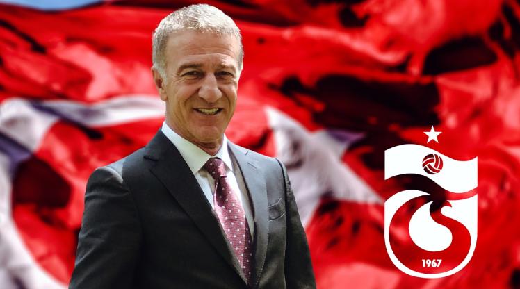 Ağaoğlu'ndan 19 Mayıs mesajı