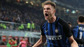 Inter, Skriniar için servet istiyor
