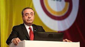 Mustafa Cengiz ameliyata alındı