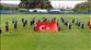 Altınordu'dan 19 Mayıs kutlaması