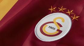 Galatasaray'dan boş tribünlere görsel çözüm