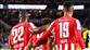 PSV'li oyuncular indirimi kabul etti
