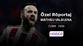 Valbuena sessizliğini beIN SPORTS'a bozdu