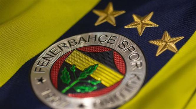 Fenerbahçe bir kez daha teste giriyor