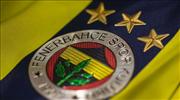 Fenerbahçe'de tüm testler negatif
