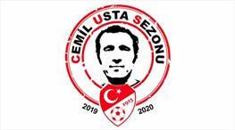 Süper Lig'de gözler kritik toplantıda