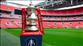 FA Cup'ta heyecan başlıyor