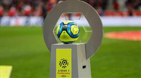 Ligue 1 için flaş sözler