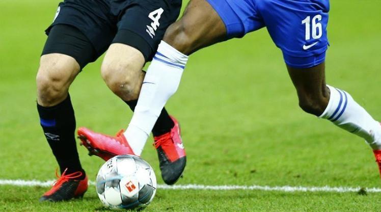 Futbola ikinci kez koronavirüs engeli