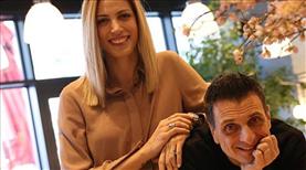 Guidetti ailesine büyük onur