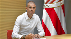 Bilbao, 1 sezon daha Garitano'ya emanet