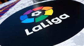 La Liga'da program netleşti