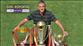 Galatasaray'dan ayrılık sürecini anlattı