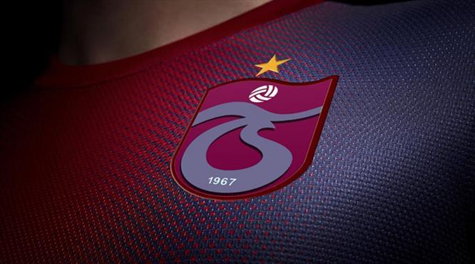 Trabzonspor'da divan toplanıyor